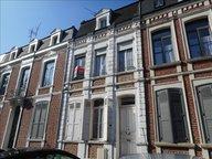 Maison à vendre F6 à Béthune - Réf. 5135535
