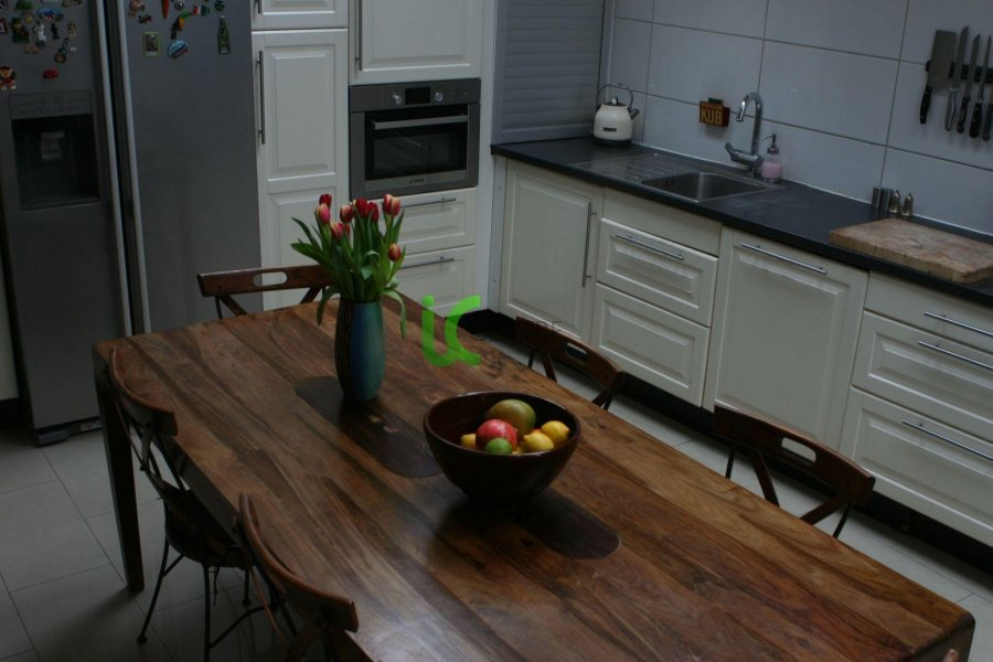 acheter maison 4 chambres 135 m² luxembourg photo 5