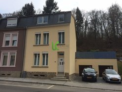 House for sale 4 bedrooms in Luxembourg-Neudorf - Ref. 6712495