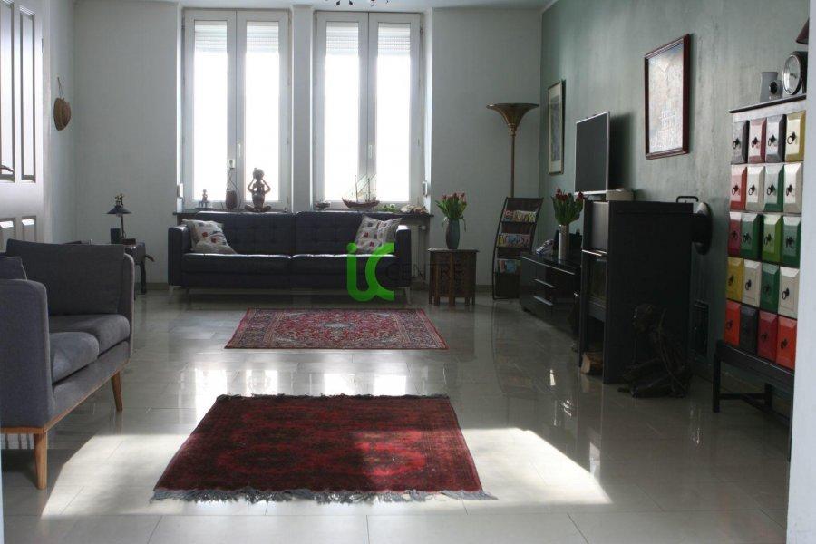acheter maison 4 chambres 135 m² luxembourg photo 2