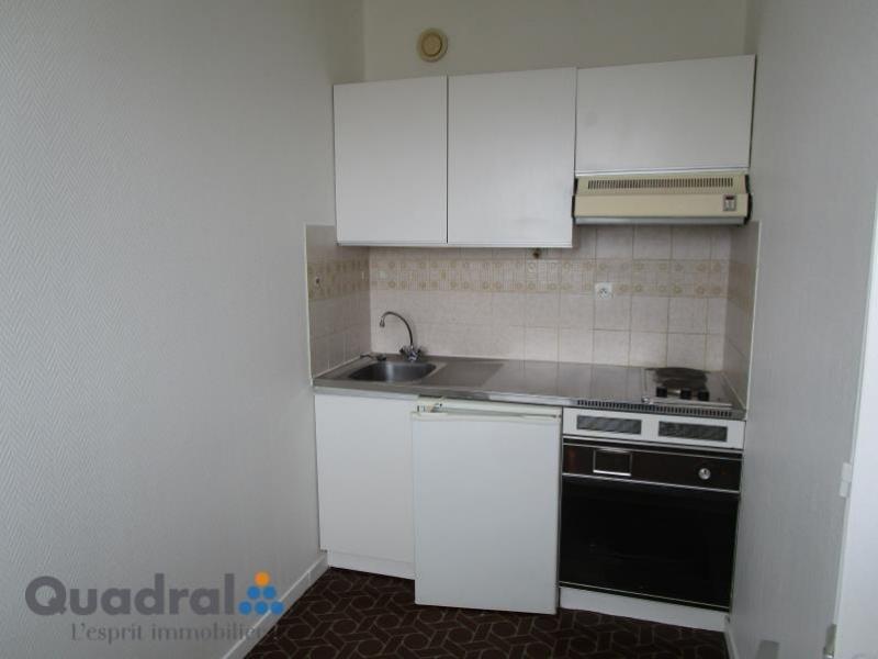 louer appartement 1 pièce 28 m² nancy photo 3