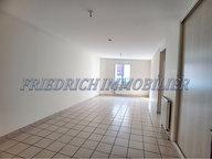 Appartement à louer F2 à Bar-le-Duc - Réf. 6659247