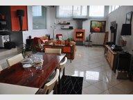 Maison à vendre F6 à Dombasle-sur-Meurthe - Réf. 4959407