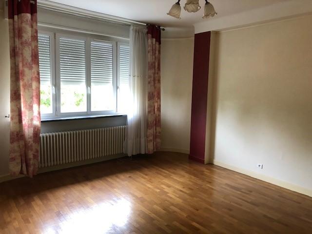 louer appartement 3 pièces 120 m² metz photo 3