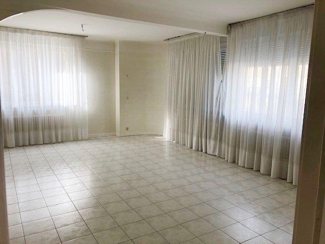 louer appartement 3 pièces 120 m² metz photo 2