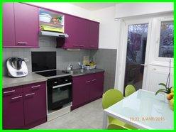 Appartement à vendre F3 à Illzach - Réf. 5033135