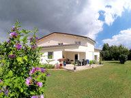 Maison à vendre F7 à Hombourg-Budange - Réf. 5954735