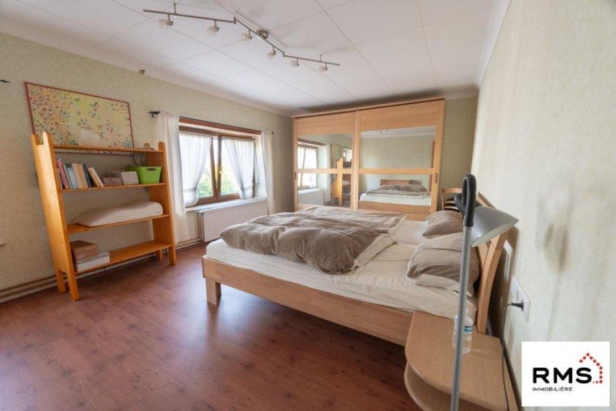 acheter maison mitoyenne 4 chambres 300 m² kleinbettingen photo 7