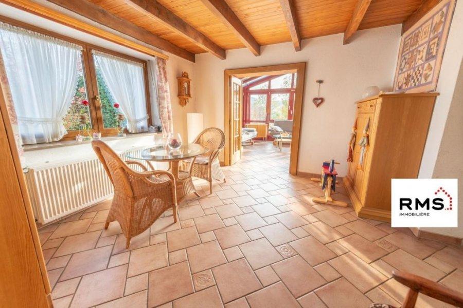 acheter maison mitoyenne 4 chambres 300 m² kleinbettingen photo 5