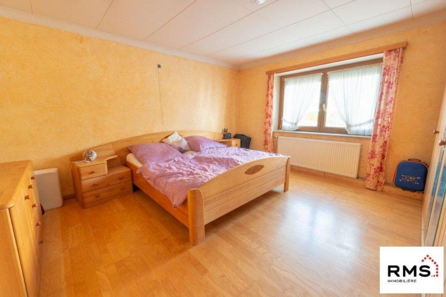 acheter maison mitoyenne 4 chambres 300 m² kleinbettingen photo 6