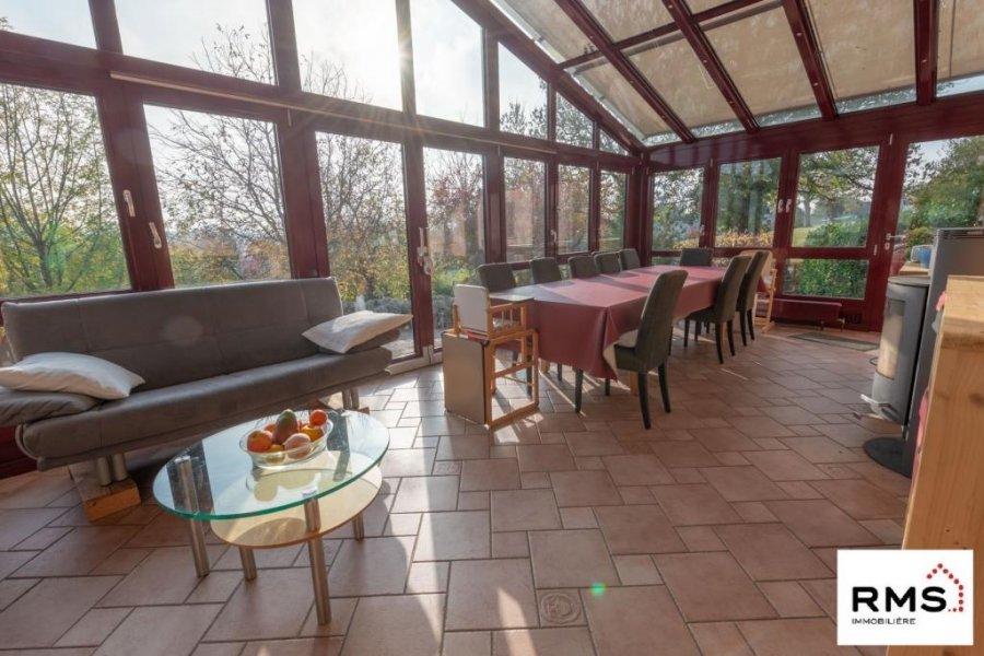 acheter maison mitoyenne 4 chambres 300 m² kleinbettingen photo 1