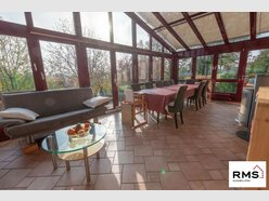 Maison mitoyenne à vendre 4 Chambres à Kleinbettingen - Réf. 6085807