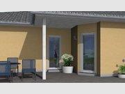 Haus zum Kauf 3 Zimmer in Konz - Ref. 4975791