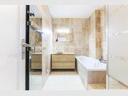 Appartement à vendre 2 Chambres à Metz - Réf. 6749359