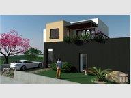 Maison mitoyenne à vendre F4 à Thionville - Réf. 5897409