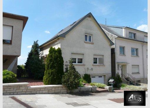 Maison individuelle à vendre 2 Chambres à Soleuvre - Réf. 4979887