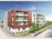Appartement à vendre F2 à Saint-Brevin-les-Pins - Réf. 5115311