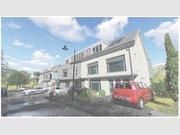 Appartement à vendre 2 Chambres à Blaschette - Réf. 5119407