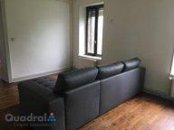 Appartement à louer F2 à Golbey - Réf. 6368687