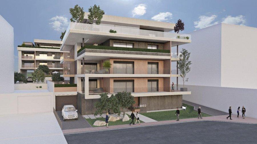 acheter appartement 2 chambres 98.48 m² bertrange photo 3