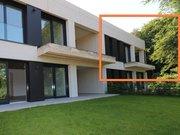 Appartement à louer 3 Chambres à Neuhaeusgen - Réf. 6446511