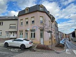 Apartment for sale 1 bedroom in Niederkorn - Ref. 6712751