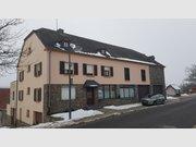 Haus zur Miete 5 Zimmer in Tarchamps - Ref. 6188463