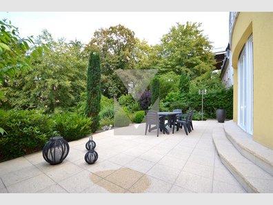 Maisonnette zur Miete 3 Zimmer in Luxembourg-Centre ville - Ref. 6061487