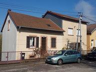Maison à vendre F4 à Saint-Dié-des-Vosges - Réf. 7183791