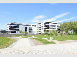 Apartment for rent 1 bedroom in Luxembourg-Merl - Ref. 6991279