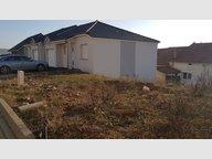Terrain à vendre à Rémering - Réf. 5033391