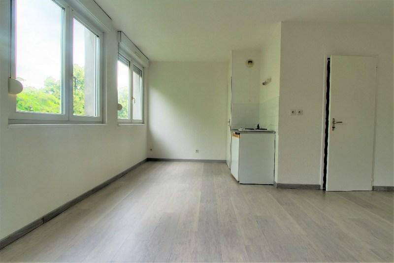 acheter appartement 1 pièce 27 m² metz photo 3