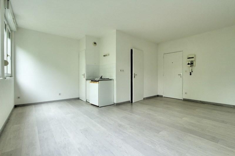 acheter appartement 1 pièce 27 m² metz photo 1