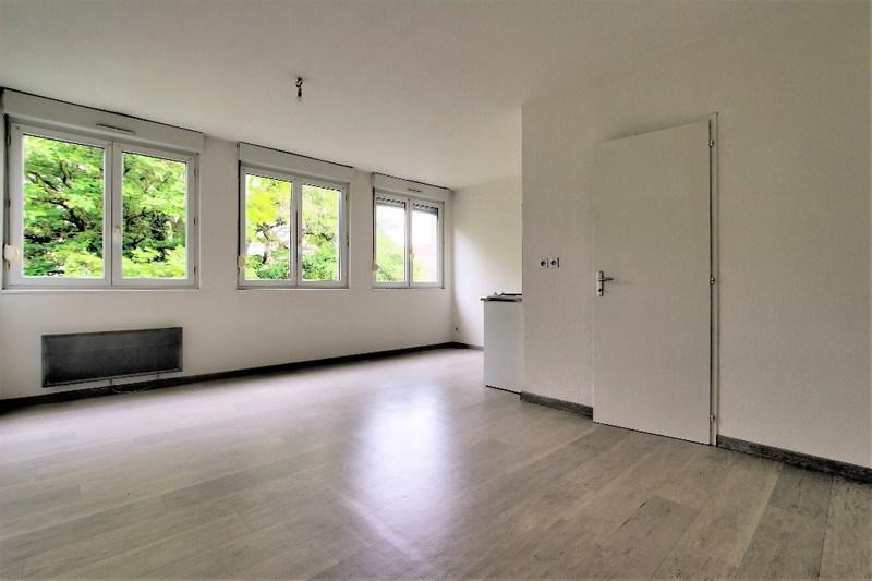 acheter appartement 1 pièce 27 m² metz photo 2