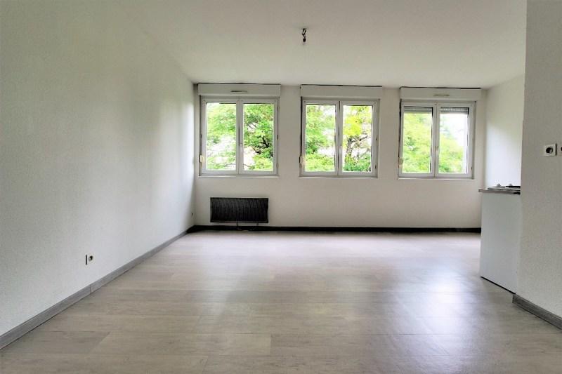 acheter appartement 1 pièce 27 m² metz photo 4