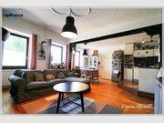 Appartement à vendre F4 à Mutzig - Réf. 5954991