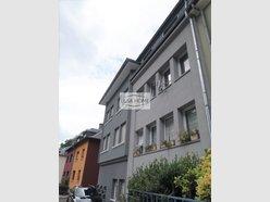 Appartement à louer 1 Chambre à Luxembourg-Neudorf - Réf. 6614447