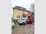 Appartement à vendre 3 Chambres à Wiltz - Réf. 5713583