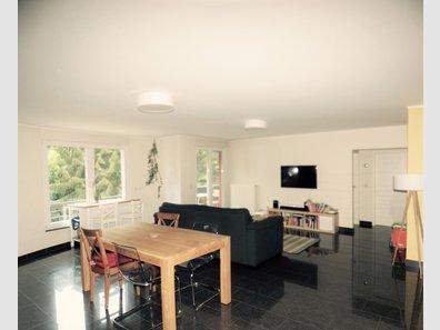 Appartement à vendre 2 Chambres à Luxembourg-Rollingergrund - Réf. 5975727