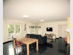 Wohnung zum Kauf 2 Zimmer in Luxembourg-Rollingergrund - Ref. 5975727