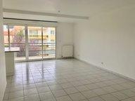 Appartement à louer F3 à Metz-Devant-les-Ponts - Réf. 6651567