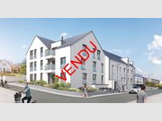 Wohnung zum Kauf 2 Zimmer in Gosseldange - Ref. 6196911