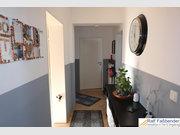 Wohnung zum Kauf 4 Zimmer in Trier-Mariahof - Ref. 6659759