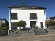 Maison à vendre 5 Chambres à Aspelt - Réf. 5418671