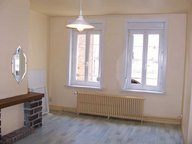 Appartement à louer F1 à Avesnes-sur-Helpe - Réf. 6602415