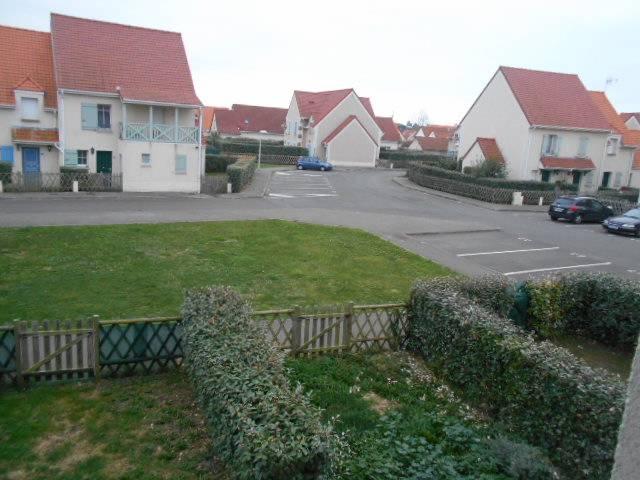 Maison à vendre F4 à Berck