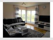 Appartement à vendre 3 Chambres à Boulaide - Réf. 6016687