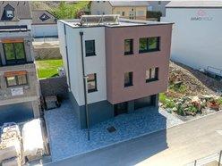 Semi-detached house for sale 3 bedrooms in Erpeldange (Eschweiler) - Ref. 6741679