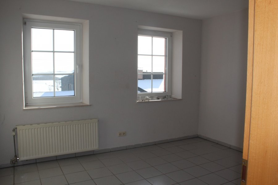 apartment for rent 9 rooms 186 m² karlshausen photo 2