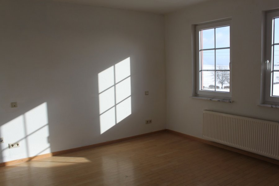 apartment for rent 9 rooms 186 m² karlshausen photo 3